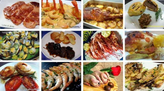 ideas-menu-de-navidad-y-hoy-que-comemos