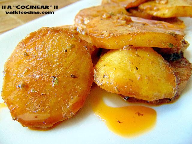 patatas-en-adobillo-valkicocina