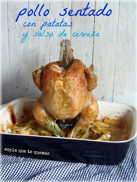 pollo-sentado4