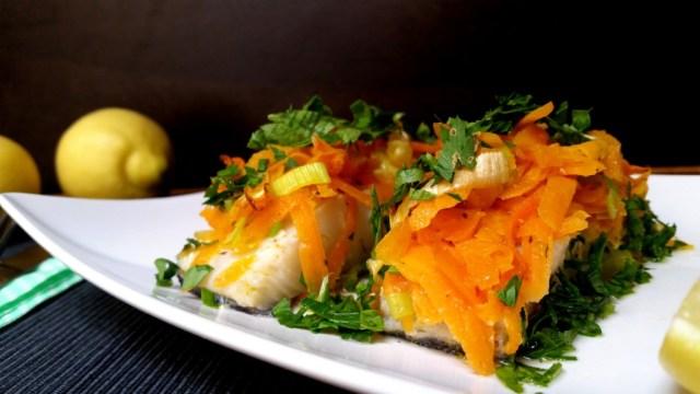 bacalao-con-verduras-ole-que-recetas