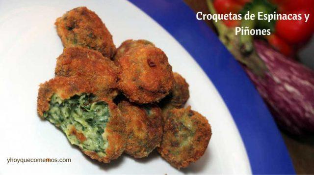 croquetas-espinacas-y-pinones-y-hoy-que-comemos