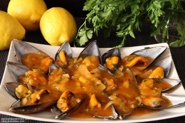 mejillones-a-la-marinera-ole-que-recetas