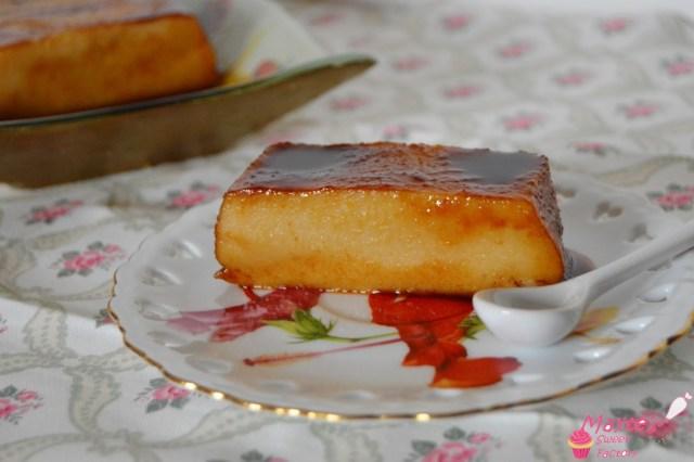pudin-de-manzana-maytes-sweet