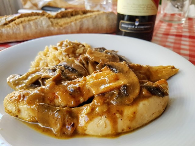 pechugas-de-pollo-pedro-ximenez-la-cocina-pedro-y-yolanda