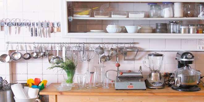Tips de limpieza para el hogar: vinagre blanco
