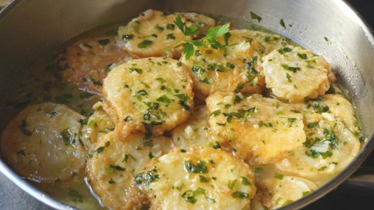 patatas a la importancia anna