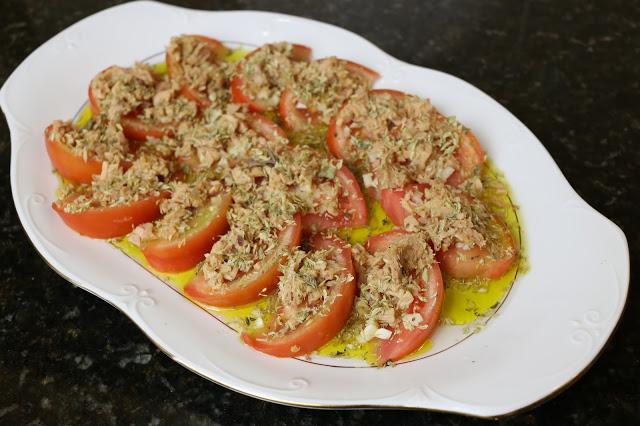 Tomates rocieros