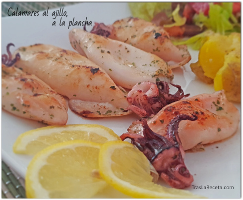calamaresajillo1