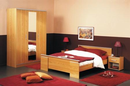 double bed interior design for small room ipc140 small