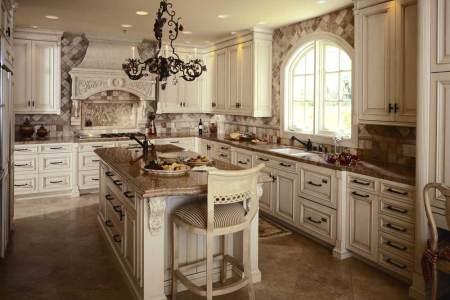 inspirational traditional kitchen ideas ipc302