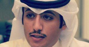 خالد السويفان