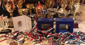 mnwa shamari prize