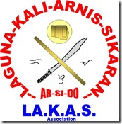 lakas logo colored