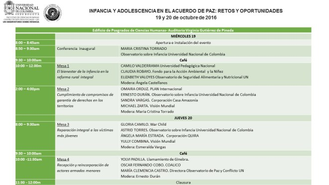 agenda-coloquio-003
