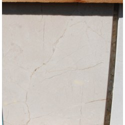 Glancing Product Gallery Crema Marfil Marble Outlet International Wholesale Supplier Crema Marfil Marble Slab Price Crema Marfil Marble Tile 18x18 houzz-03 Crema Marfil Marble