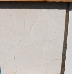Small Of Crema Marfil Marble