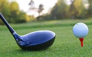 golf Alicante_imagen pequeña