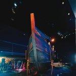 museo-marq-interior-2