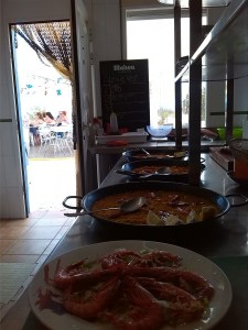 arrozentabarca