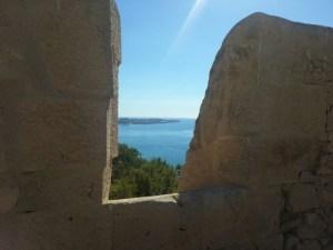 vistas-castilloweb