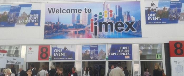 Alicante IMEX 2014