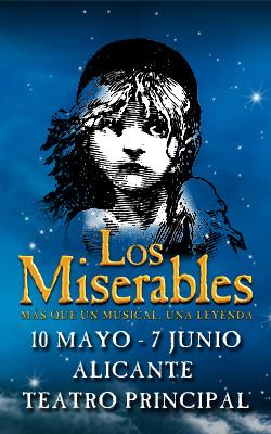 Los-Miserables-Alicante-LAT