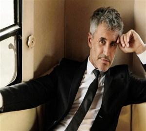 """Sergio Dalma """"Cadore 33"""" en el Teatro Principal @ Teatro Principal de Alicante"""