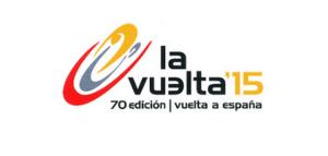9ª Etapa de La Vuelta Ciclista a España 2015 llega a Alicante @ Alacant | Comunidad Valenciana | España