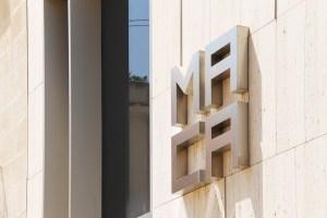La revelación de la pintura. Exposición en el MACA @ MACA | Alicante | Comunidad Valenciana | España