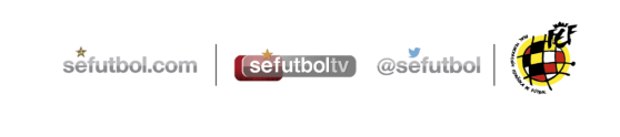 Selección Española de F