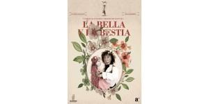 La Bella y la Bestia. Teatro del Mediterráneo @ Teatro del Mediterráneo | Alicante | Comunidad Valenciana | España