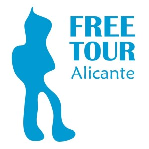 Free walking tour in Alicante. Visita Alicante con FREE TOUR ALICANTE