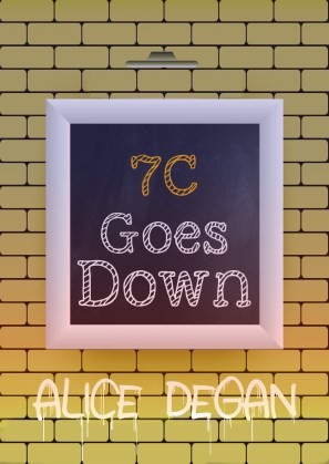 7C Goes Down