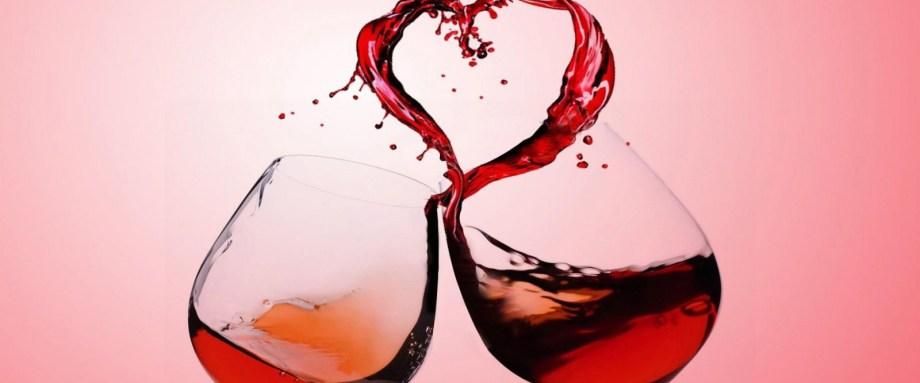 cena-de-amor-romantica (1)