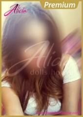 alejandra2_thumbs