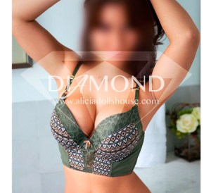 Diamond MARIA (2)