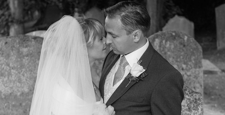 documentary-wedding-photographer-016