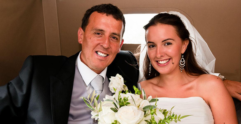 documentary-wedding-photographer-013