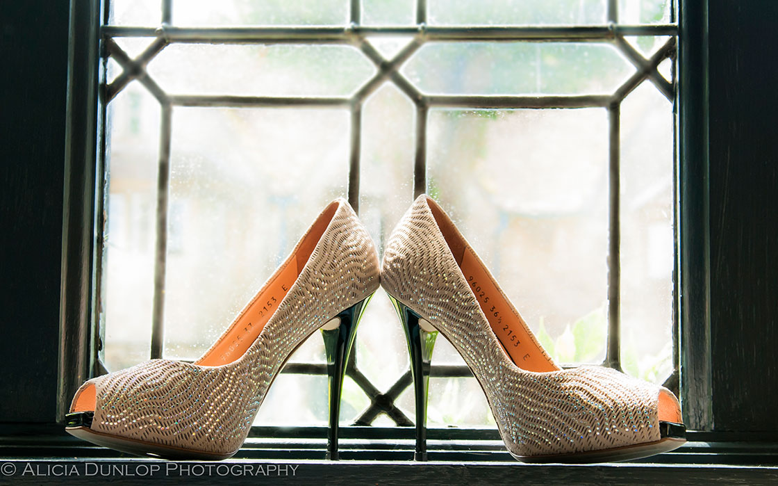 documentary-wedding-photographer-035