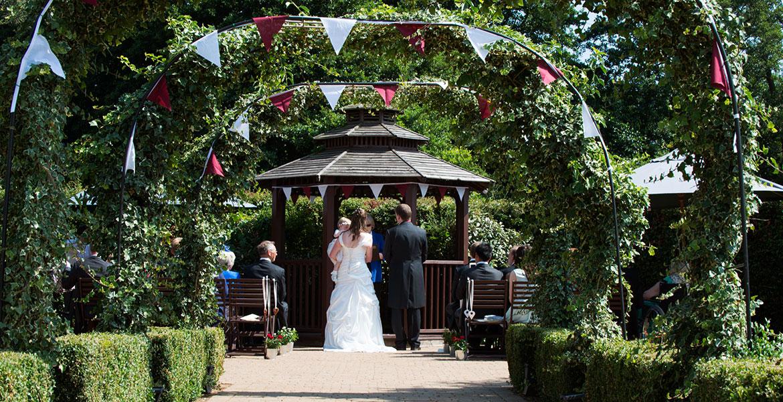 documentary-wedding-photographer-015