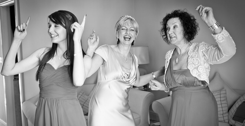 documentary-wedding-photographer-006