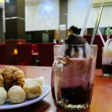 wpid-kuliner-palembang-featured.jpg.jpeg