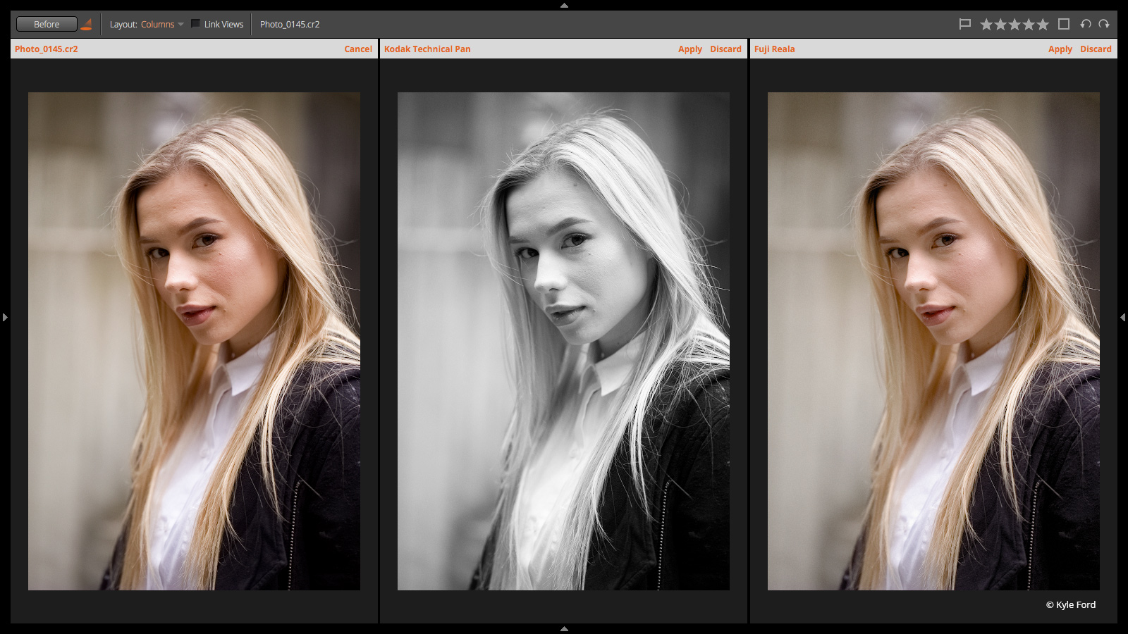 Diverting A Portrait By Kyle Ford Exposure Photo Editor Uninterrupted Creativity Preset Audition View Photoshop Cc 2015 Crack Portraiture Plugin Organizer Portraiture Plugin Photoshop Cc License Key dpreview Portraiture Plugin For Photoshop Cc