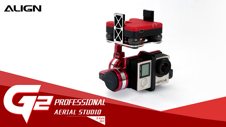g2 gimbal align gopro hero manual for free gopro hero manual english