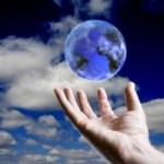 Neden Sonuç Yasası Ali Gülkanat | Kişisel Gelişim | NLP | Telkin
