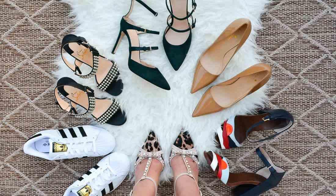 New York Fashion Week Packing List, New York Fashion Week, #NYFW, Chicago Blogger