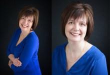 Headshot for Senior Manager, Tropic Make up