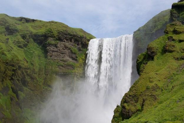 Iceland2014-74