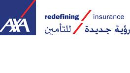 logo-axa middle east