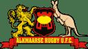ARUFC_logo